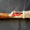 Coes Railroad Monkey Wrench