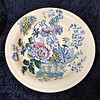Hard-to-Find <i>Charlotte Royal Crownford Staffordshire </i>England 10-Inch Ironstone Soup Dish in Excellent Condition.  <b>$12</b>