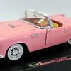 Revell 1956 Thunderbird Scale Model