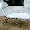 Adjustable Massage Table