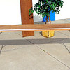 Nice Selection of Long Rectangular Banquet Tables.  72 x 18 x 30.   <b></b>
