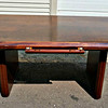 Conference Table Desk