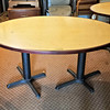 Small Conference Table