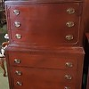 1930's Thomasville Chest of Drawers