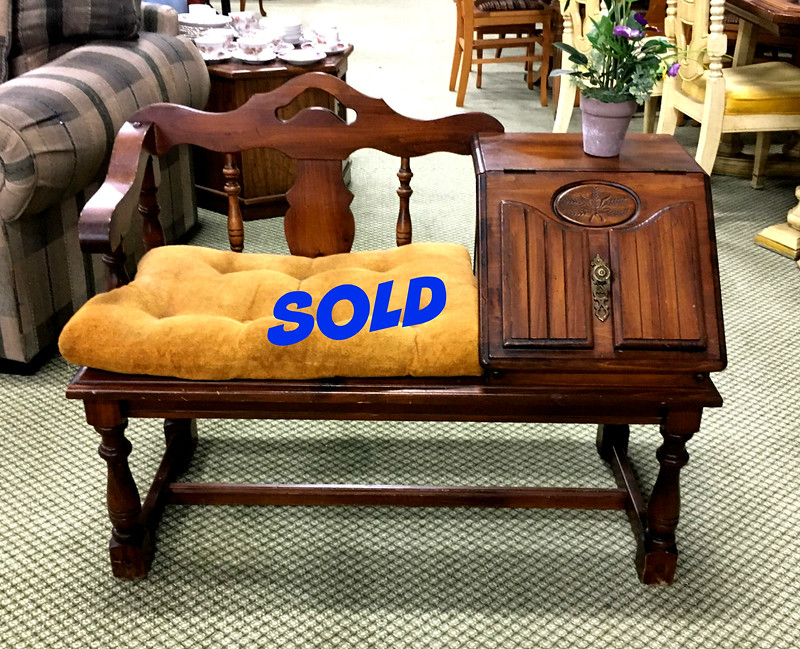 <b>Available at our Livernois Store Location - (313) 345-0884.</b>