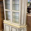 Provincial China Cabinet