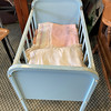 <b>Available at our Livernois Store Location - (313) 345-0884. </b>