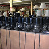 """Mr. Coffee"" 4-Cup Coffee Makers.  <b>$5</b>"