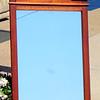 Elegant Wall Mirrors.  32 x 2 x 46.  <b>$35</b>