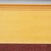 Oak Wall Mounted Headboards
