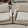 Upholstered Sofa Chairs