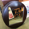 Expresso Wall Mirrors
