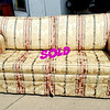 Heritage Sofa Beds