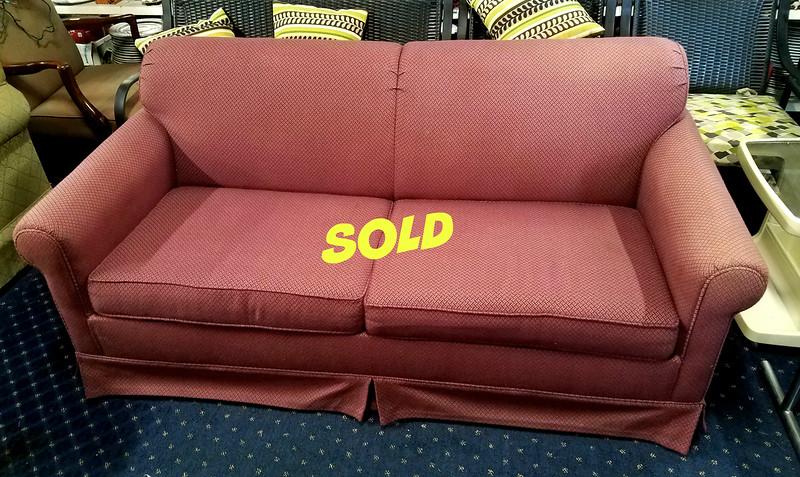 Comfy Sofa Beds