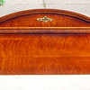 Attractive King Headboards.  81 x 30.  <b>$40</b>