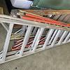 Assortment of Ladders