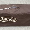 Graco Travel Bassinet