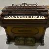 Antique J. Estey Pump Organ