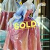 Royal Doulton Porcelain Figurine