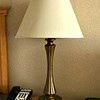 Elagant Table Lamps