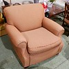 Rowe Furniture Sofa Chair