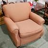 Rowe Furniture Sofa Chair