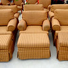 Final Clearance Sofa Chairs