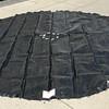 New Trampoline Jump Mat