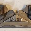 Stanley No. 79 Side Rabbet Plane