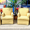 Florida Room Sofa Chairs