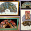 William Gatewood Lithograph Prints