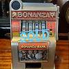 Bonanza Bank Slot Machine