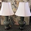 Frederick Cooper Table Lamps