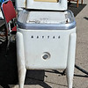 Maytag Wringer Washer