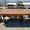 Budget Dining Room Table Set