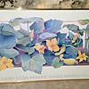 Lucija Jovanovic Art Print
