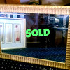 <b>Available at our Livernois Store Location - (313) 345-0884. </b>  Elegant Accent Mirror.