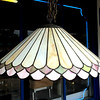 Lamps & Lighting : Lamps & Lighting Fred's typically has a good selection of floor and table lamps from the very basic all the way to classic antique and premium contemporary styles.