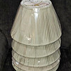 Frederick Cooper Lampshades