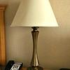 Elagant Table Lamps