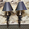 Italian Made Wall Sconces