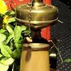 Kerosene Lantern Style Lamp. <b>$35</b>