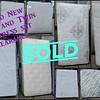 Brand New Mattress Set Clearance