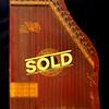 Guitar Zither Autoharp