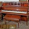 Kohler and Campbell Piano