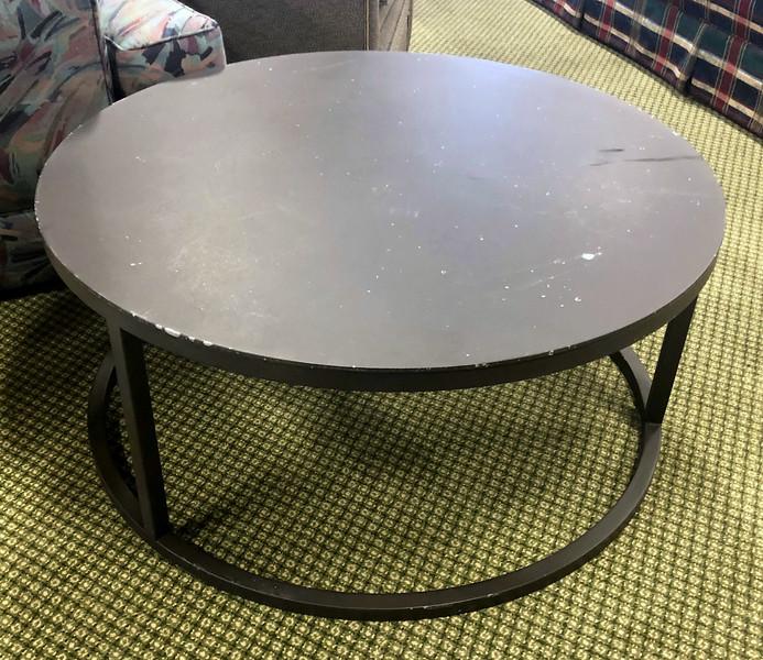 Restauarant Lounge Coffee Tables