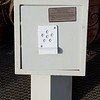Metal Combination Safes