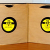 Collection of Well Maintained Vintage 78 Records From The Big Band Era.  We have about 8 or 9 of these multi-album catalogs, each with assorted titles.  <b>Make a Fair Offer</b>