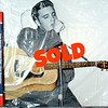 NEW ~ Life Size Elvis Standup by Advance Graphics.  <b>$40</b>