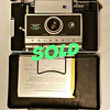 Polaroid 360 Land Camera